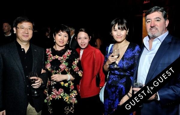 Vivian Bing Frank Zhu Wendy Ng Jian Lan Nicholas Mastroianni