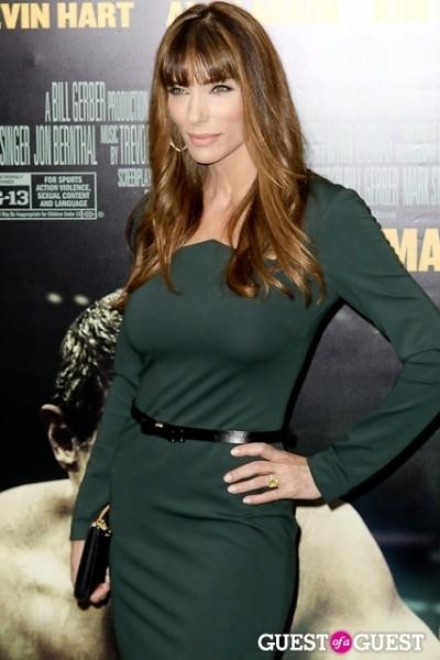 Jennifer Flavin
