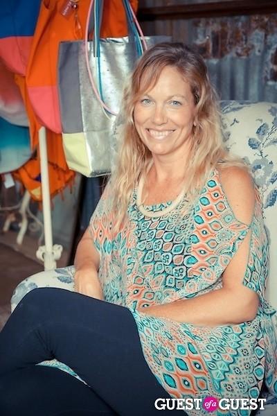 Kathy Hotchkiss