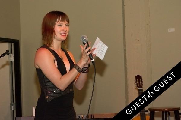 Lauren Banister