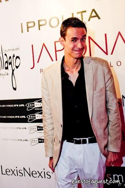Matt Wayne