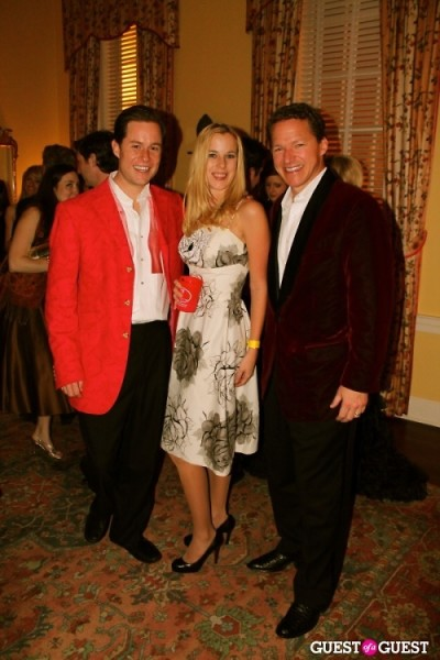 Shannon Galey Jeff Kimbell