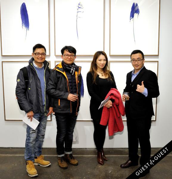 Chifeng Chang Joyce Wann August Ou