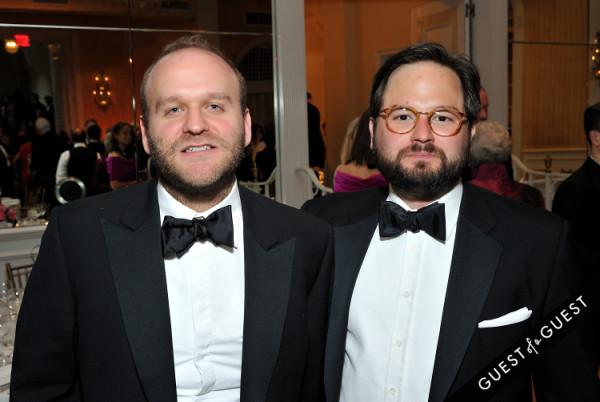David Levien Neil Rogachevsky Daniel Levien Dr. Neil Rogachevsky  Daniel S. Levien