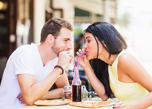 guys dating after breakup cancer signs dating each other