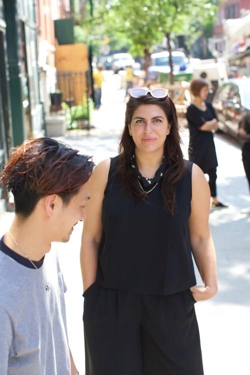 Katie Sturino Is The Social Media, Style & Self-Love Guru Taking Over The World
