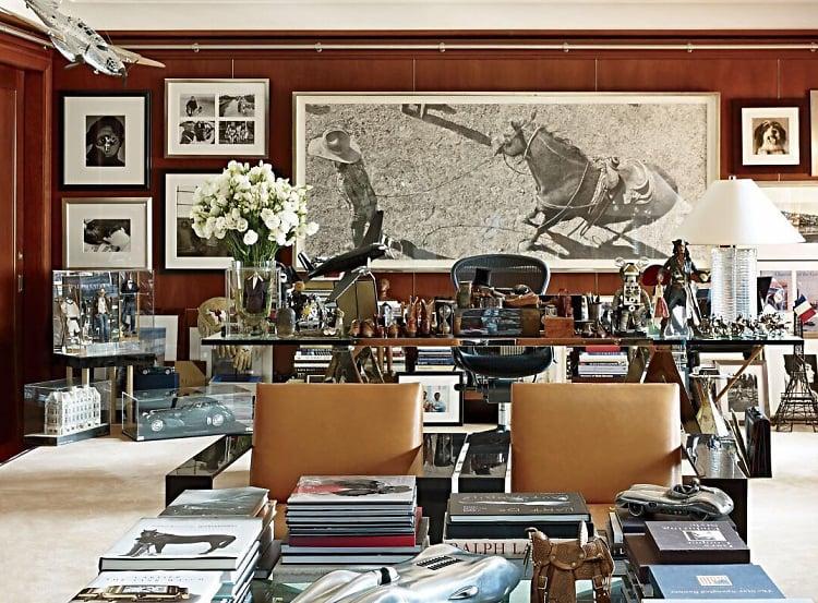Ralph Lauren Office Furniture - Home Decorating Ideas ... on swarovski design ideas, chanel design ideas, disney home design ideas, martha stewart design ideas, ralph lauren apartment design ideas, ikea design ideas, z gallerie design ideas,