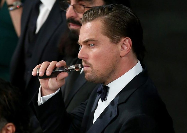16 Dos Amp Don Ts For Leonardo Dicaprio Now That He S Middle