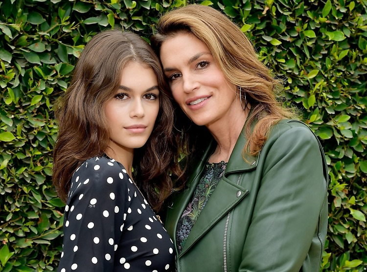 Celebrity Kids Articles, Photos and Videos - AOL