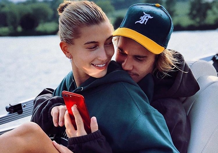 Hollyywood-Dating-App raya