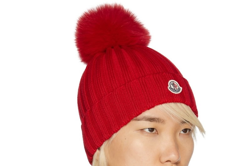 f022acd9b $350 Moncler Beanies Are Terrorizing This Wealthy Long Island Middle ...