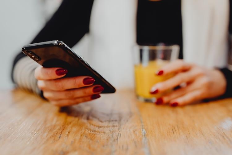 Mumbai dating girl mobilnummer