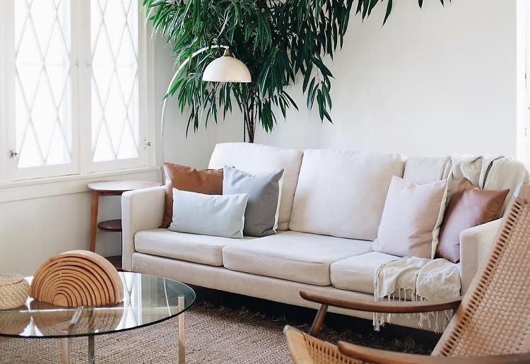 Bye, IKEA! 8 Trendy Furniture Brands That Will Instantly ...