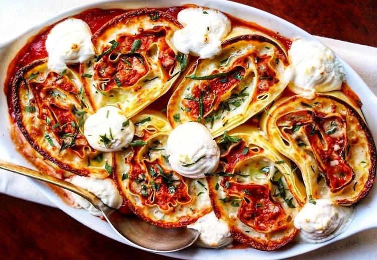 Nyc S Absolute Best Italian Restaurants