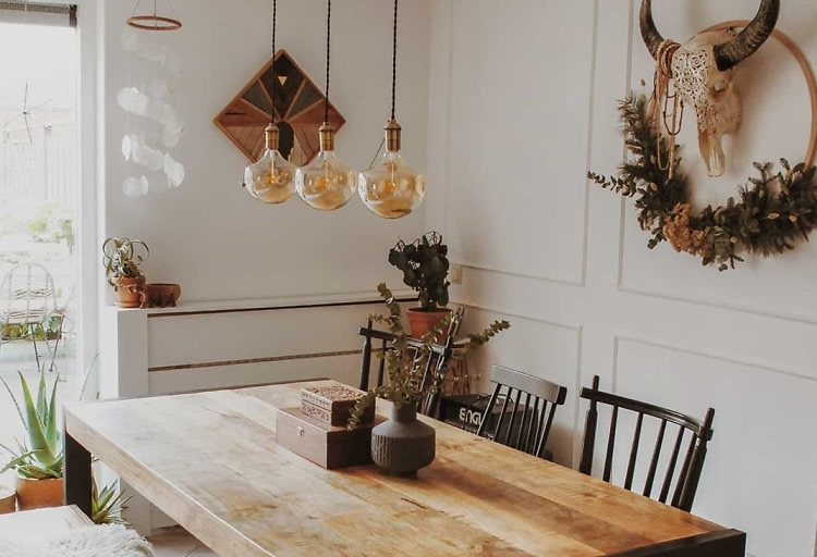The Top Home Decor Trends Of 2020 According To Pinterest