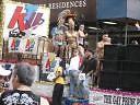 gayparade_18