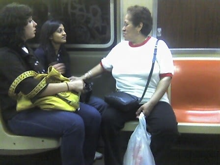subwayshots_3