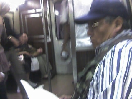 subwayshots_2