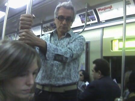 subwayshot_1