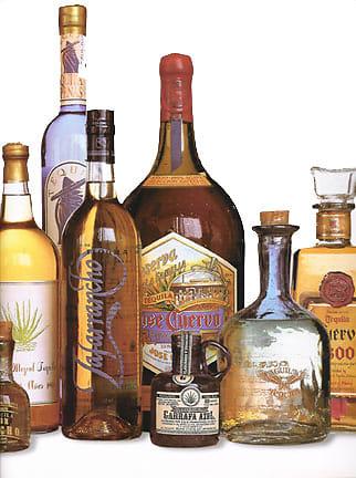 TequilaPremium