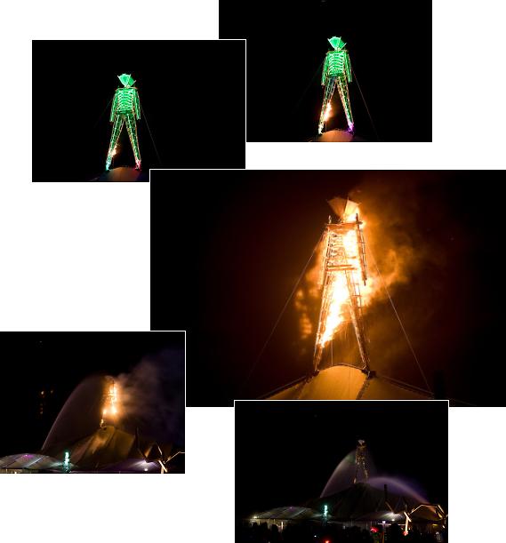 burningman_collage.png