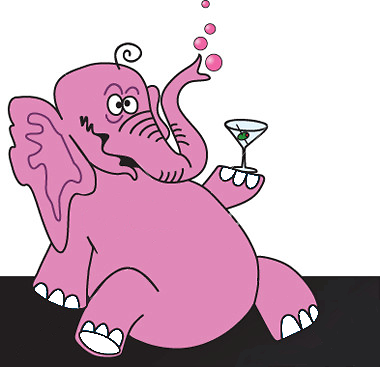 pink_elephant_cartoon2.png