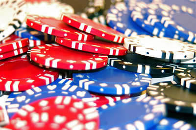 gambling1.jpg