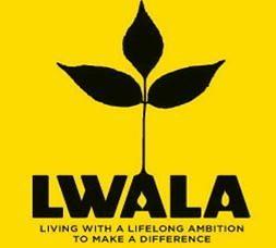 lwala1