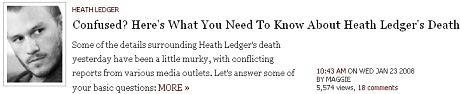 Gawker Heath Ledger