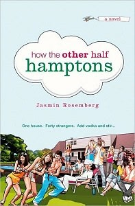 How The Other Half Hamptons