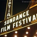 Sundance Film Festiva