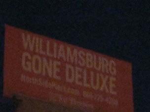 peak williamsburg