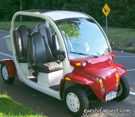 smart car, southampton