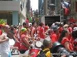 Gay Pride Parade NYC 2008