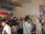 Showpaper, Arm Gallery, VICE Records