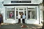 jackie rogers, easthampton