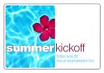 LIGALY's summer kick-off