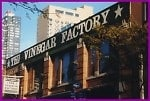 the vinegar factory