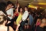 capri nightclub