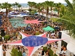 4th of july party at surfcomber in miami