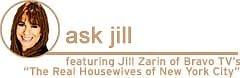 ask jill