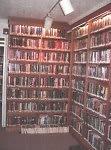 bridgehampton library