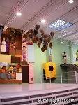 NYC Arts, Os Gemeos