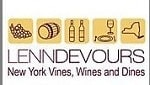 lenn thompson wine blog