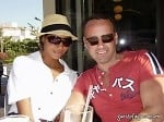 scott and naeem do LA