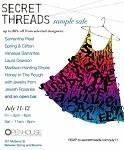 secret threads