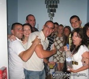 wainscott nightclub