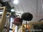 urban\'s hats