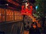 Ye Waverly Inn