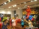 colors, Nike, Beijing